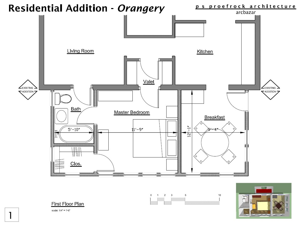 orangery1