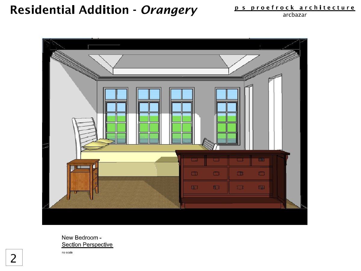 orangery2