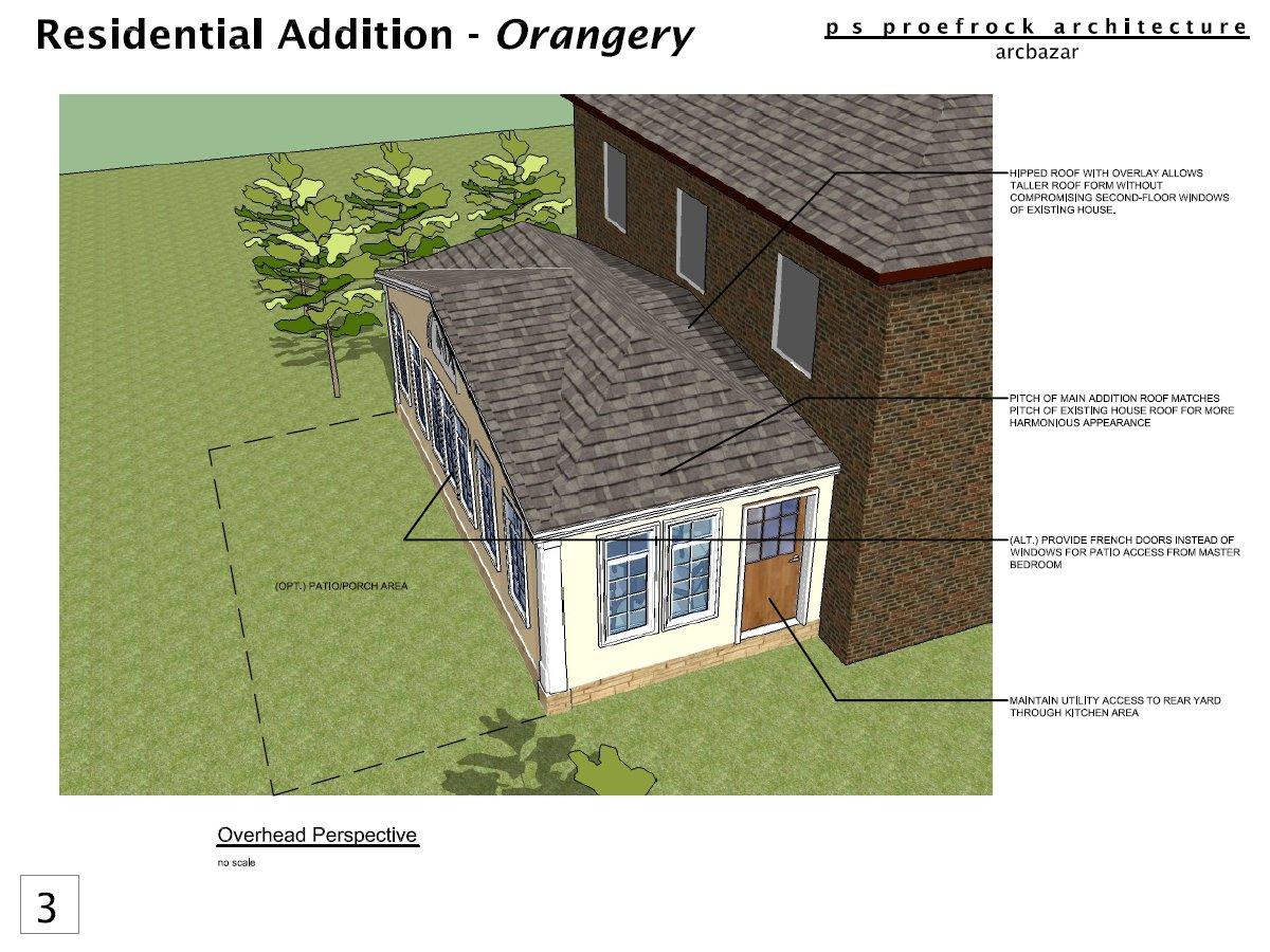 orangery3