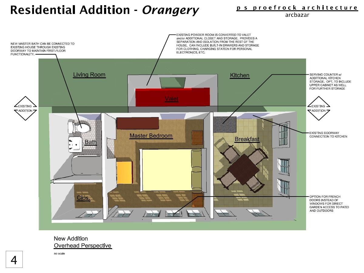 orangery4