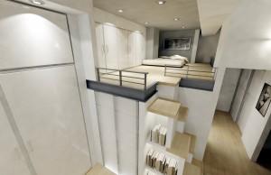 4-Loft