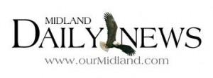 Midland.Daily_.News_-300x111