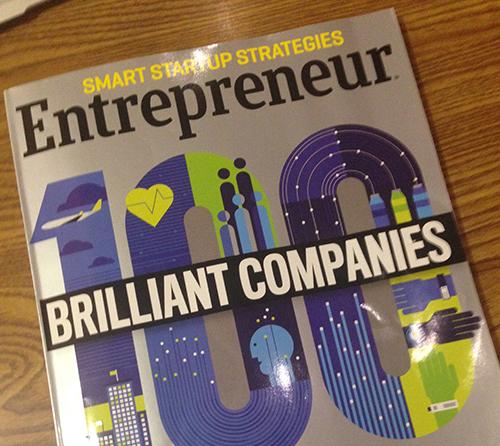 Entrepreneur-Magazine_June-2014b