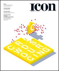 ICON-FallCover-2015-200x240