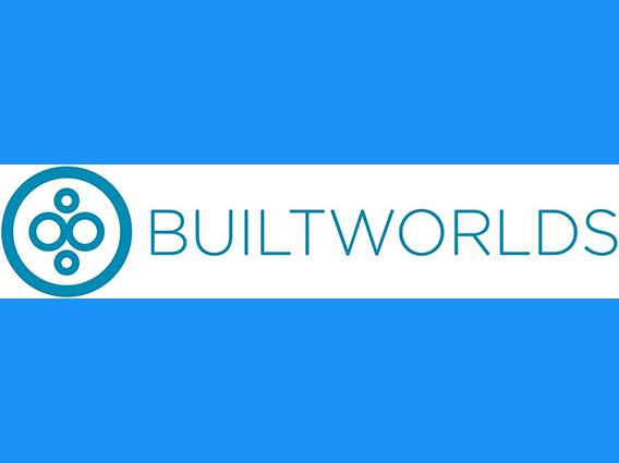 logo-builtworlds