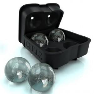 ice ball maker