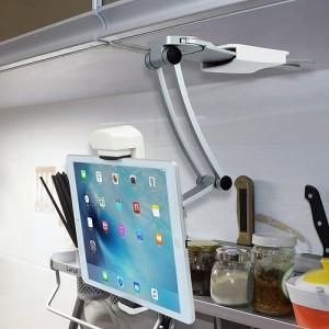 kitchen mount stand