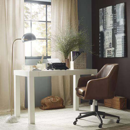 parsons-desk-white-c