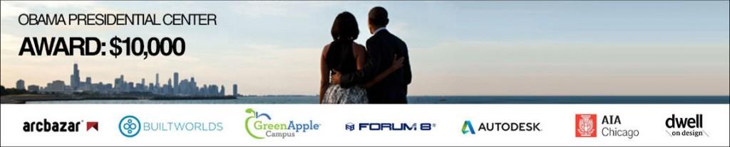 obama-banner