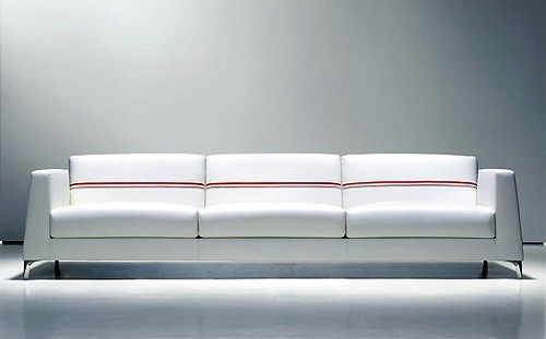 10-cool-white-sofa-designs-tradition-and-style-in-a-connect-3-345