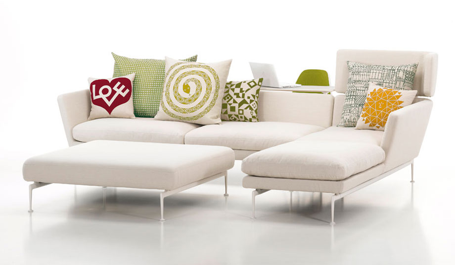 Cool-Small-Sectional-Sofa-with-Chaise