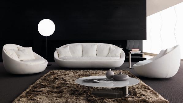Modern-Sofa-Chair-Designs-9