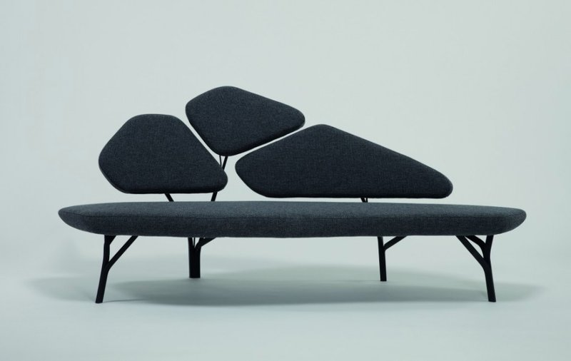 Modern-Sofa-Inspired-by-Stone-Pines
