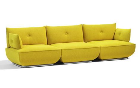 comfortable-modern-sofa-bla-station-dunder-1