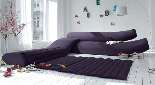 cool-modern-sofa-design-2