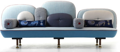 funky and cool fabric sofas doshi levien (1)
