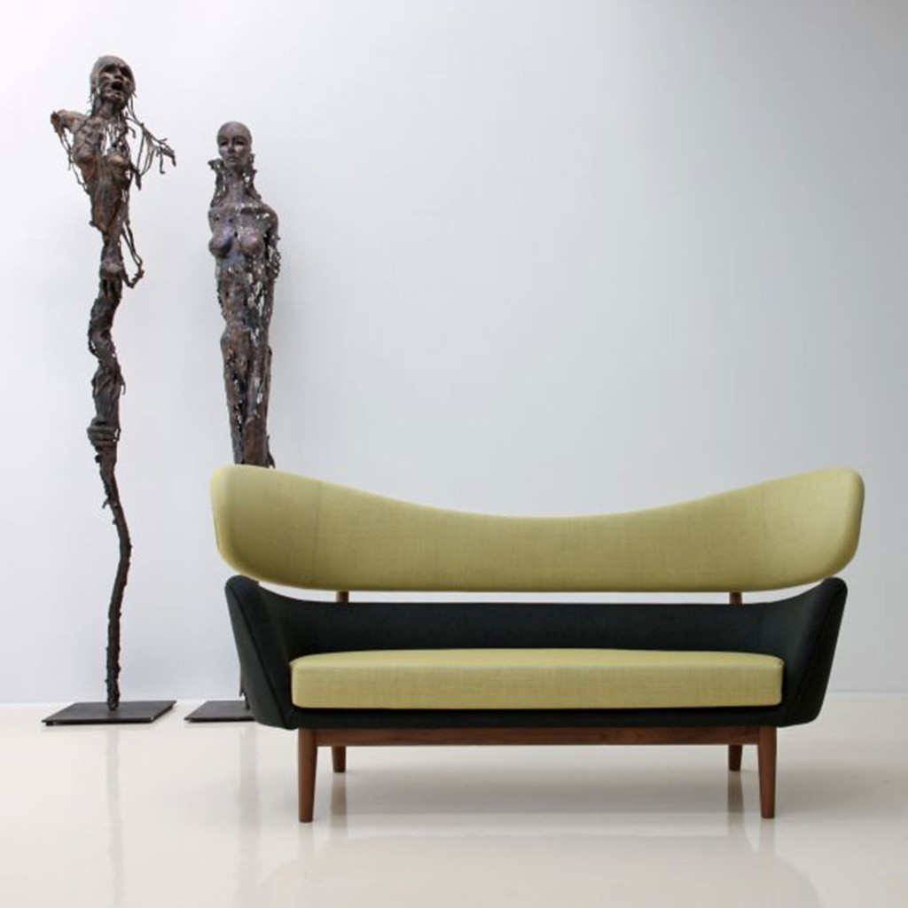 love-seat-sofas-cream-upholster-modern-sofa-best-contemporary-sofa-contemporary-sofa-1024x1024