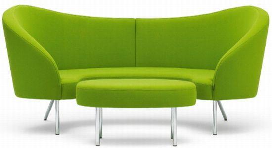 20 Cool Sofa Designs to Inspire You - Arcbazar