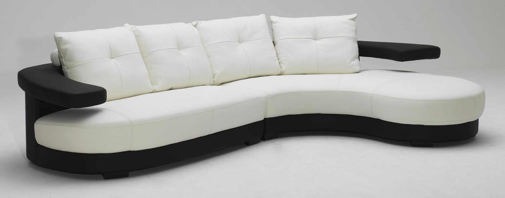 the-best-designer-contemporary-sofas-perfect-ideas