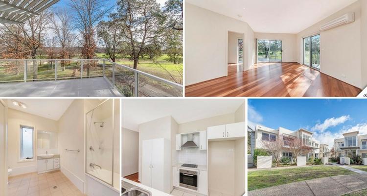 australia-apartment