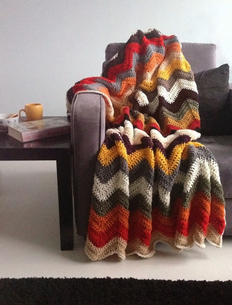 Source: https://www.etsy.com/market/crocheted_blanket