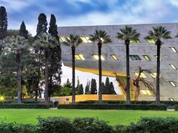 issam-fares-institute-by-zaha-hadid-architects-lead-1020x530