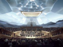 mad_china_philharmonic_hall_9_main_concert_hall