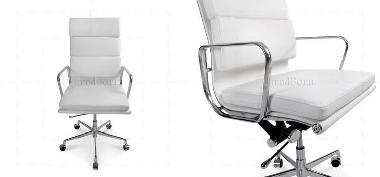 emod executive chair