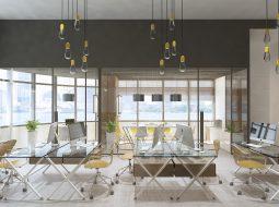 office-designs