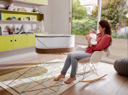 robotic-crib-for-happiest-baby-yves-behar-designs-childrens-furniture_dezeen_2364_col_4-852x640