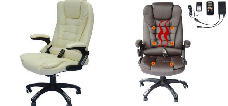 vibrating-chair
