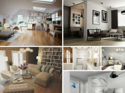 interior-design-tips-cover