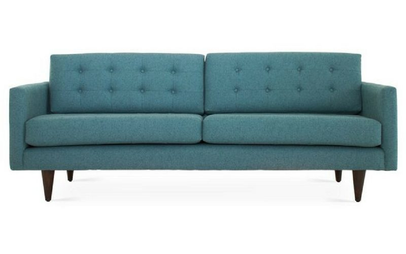 elise-tufted-sofa