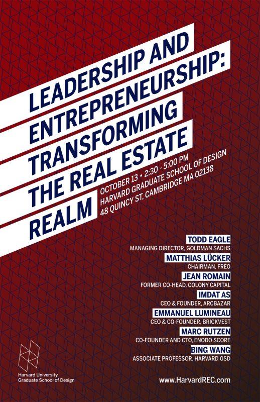 leadership-a-v5-poster