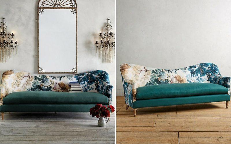 pied-a-terre-sofa