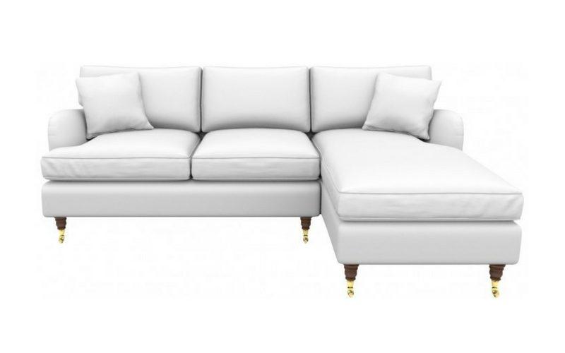 alwinton new sofa