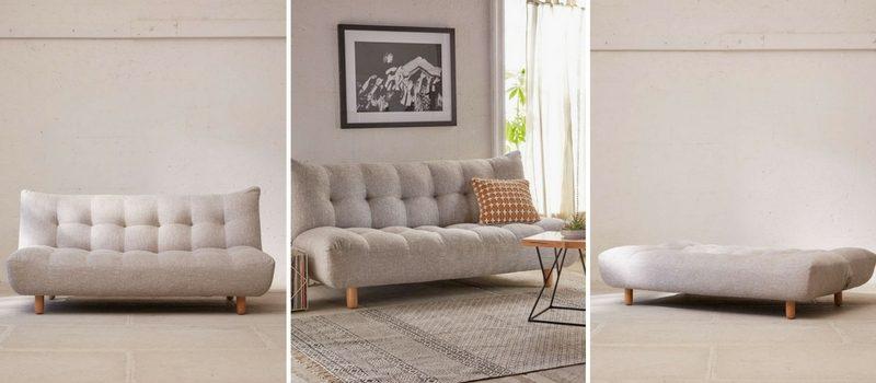 comfy-sofa