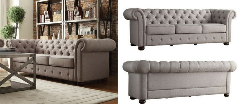 darby-sofa-wayfair