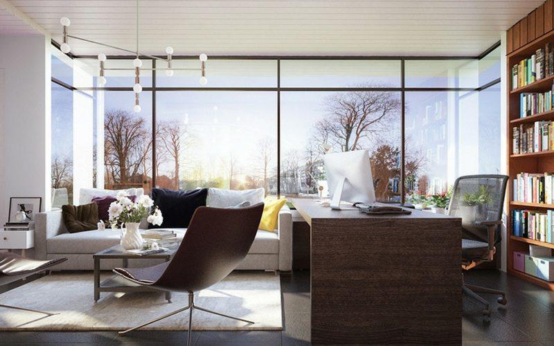 interior-design-styles-1