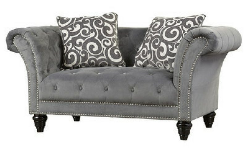 love-sofa-wayfair