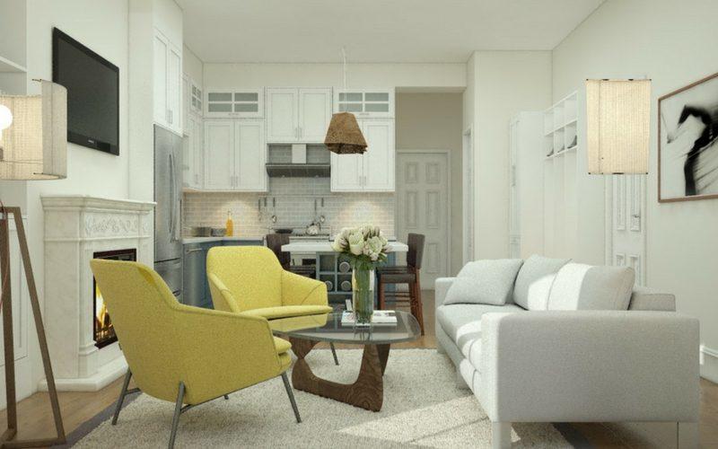 matching-furniture