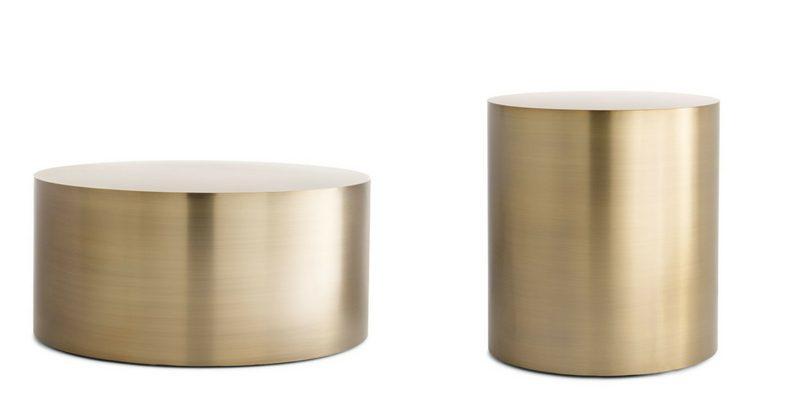 bronze-table-minimalistic-furniture
