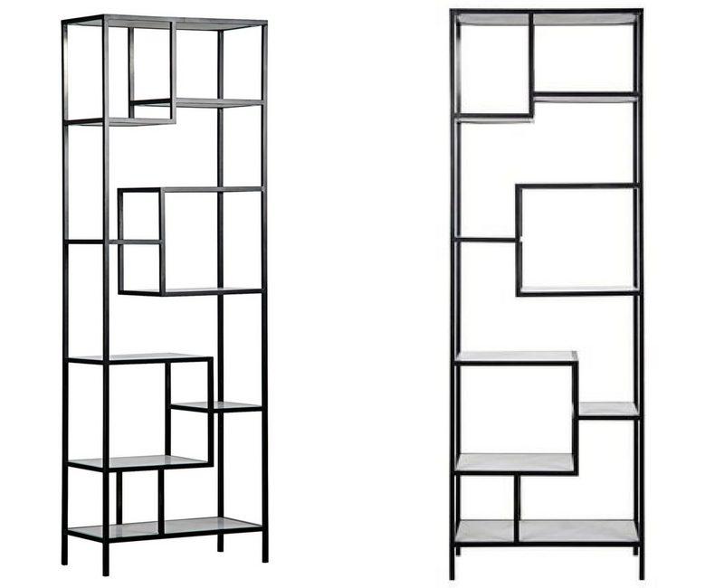 minimalistic-bookcase