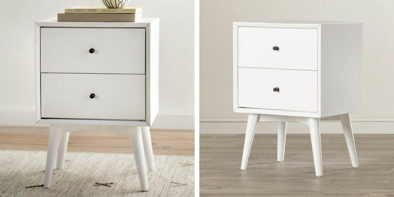 minimalistic-furniture-bedside-table