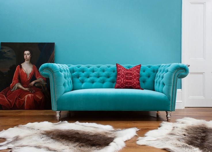 Uitgelezene 20 Cool Sofa Designs to Inspire You - Arcbazar VS-79